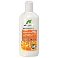 Organic Manuka Honey Conditioner 265ml