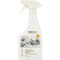 Multi-Purpose Cleaner - Citrus 500ml