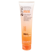 2chic Ultra-Volume Amplifying Styling Gel 150ml