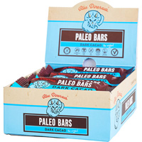 The Original Paleo Bar (Box 12x45g)