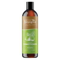 Natural Coconut Conditioner 1L