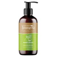 Natural Coconut Body Wash 250ml