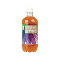 Bio-Bubble Probiotic 500ml