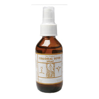 Colloidal Silver Spay 100ml