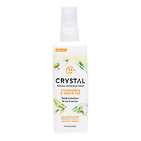 Chamomile Deodorant Spray 118ml