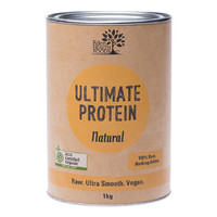 Natural Ultimate Protein 1Kg