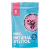 Natural Xylitol 225g