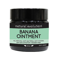 Banana Healing Ointment 60ml