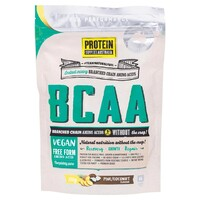 Flavoured BCAA Pine and Coconut 200g