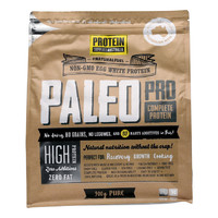 PaleoPro Pure (Complete Protein) 900g