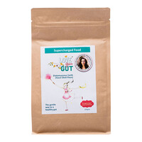 Heal Your Gut Powder 250g