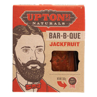 Bar-B-Que Jackfruit 300g