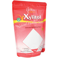Natural Xylitol 1Kg
