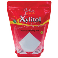Natural Xylitol 2Kg