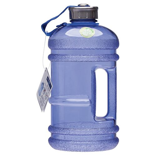 Eastar BPA Free Drink Bottle 2.2L