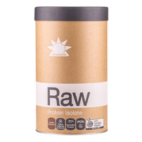 Raw Protein Isolate - Cacao & Coconut 1kg