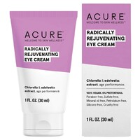 Eye Cream - Radically Rejuvenating 30ml
