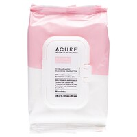 Micellar Water Towelettes - Seriously Soothing x30
