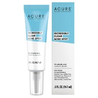 Acne Spot - Incredibly Clear 14.7ml