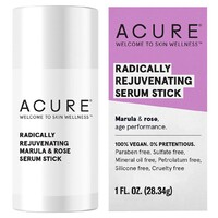 Radically Rejuvenating Serum Stick - Marula & Rose 28g