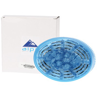 Replacement Mineral Stones (Alps Water Filters)