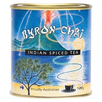 Natural Indian Spiced Tea 100g