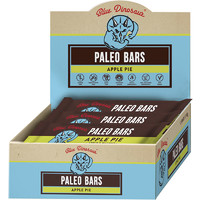 Apple Pie Paleo Bar (12x45g)