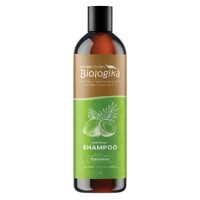Natural Coconut Shampoo 1L