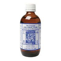 Colloidal Four 200ml