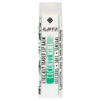 Natural Coconut Mint Lip Balm 4.25g