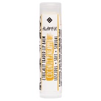 Natural Coconut Pineapple Lip Balm 4.25g
