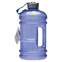 Eastar BPA Free Water Bottle - Blue 2.2L
