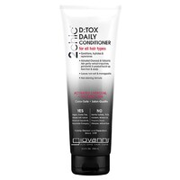 2chic D:TOX Daily Conditioner 250ml