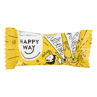 Kid's Snack Bars - Banana (18x30g)