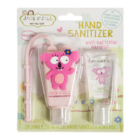 Hand Sanitizer Pack - Koala (2x29ml)