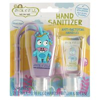 Hand Sanitizer Pack - Unicorn (2x29ml)