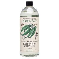 Natural Multi-Purpose Bathroom Cleaner 1L