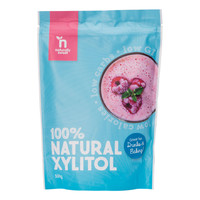 100% Natural Xylitol 500g