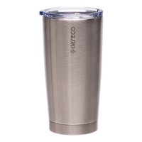 Insulated Stainless Steel Tumbler 592ml