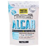 Pure ALCAR - Natural 200g