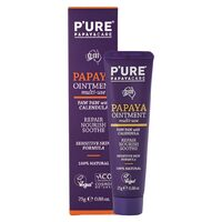 Multi-use Papaya Ointment 25g
