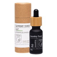 Pure Laundry Tonic - Earth Spice 20ml