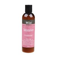 Volumiser Conditioner 250ml