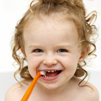 Kids Oral Care
